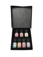 Top 7 Fragrance Oil - Set C