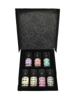 Top 7 Fragrance Oil - Set A