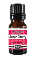 Super Cherry Fragrance Oil - 10 mL